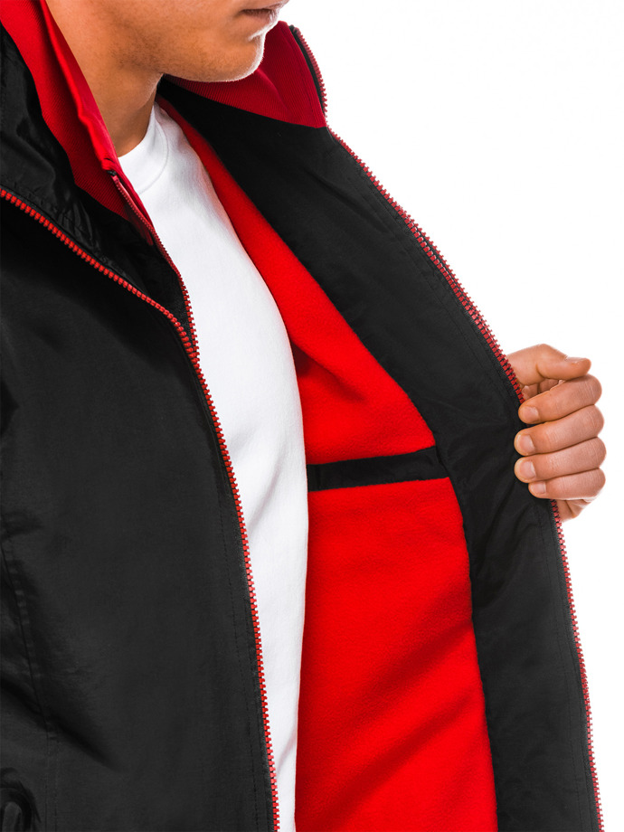 Übergangsjacke   Jacken für Herren, Herrenbekleidung   Ombre 29b3471372