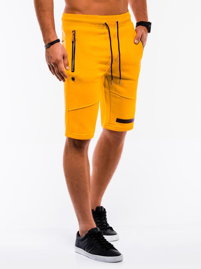 Gelbe Jogginghosen günstig online kaufen | LadenZeile