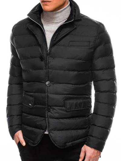 2bdd8f0e67c6 Übergangsjacke   Jacken für Herren, Herrenbekleidung   Ombre