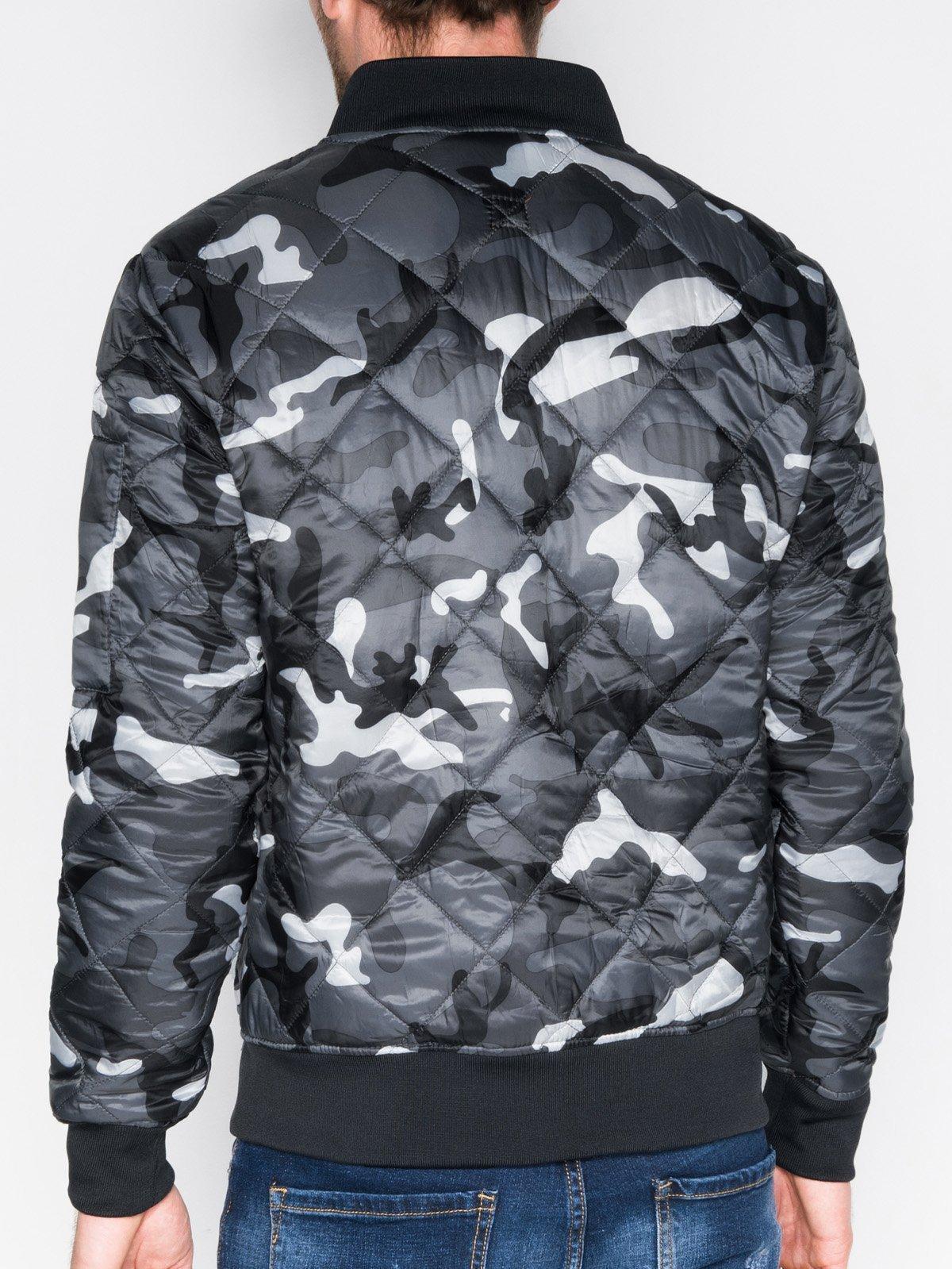 Brillant Warnschutz Polohemd Klasse 2 Größe Xl 109-116cm Polo Hemd Neu Neu Top Arbeitskleidung & -schutz